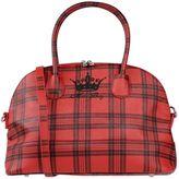 Mia Bag Handbags - Item 45306920