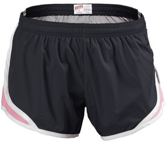 Soffe Junior's Team Shorty Shorts