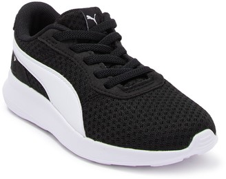Puma ST Activate AC Sneaker (Toddler & Little Kid)