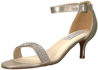 Touch Ups Women's Isadora Heeled Sandal