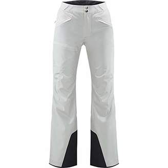 Haglöfs Women's Niva Trousers,S