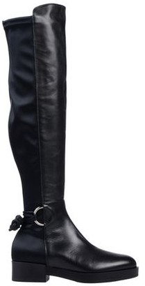Jeannot Boots