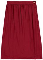 Des Petits Hauts Sunny Skirt