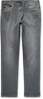 Michael Kors - Slim-fit Stretch-denim Jeans