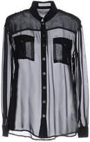 Pierre Balmain Shirts - Item 38639266