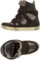 Ishikawa High-tops & sneakers - Item 11182988