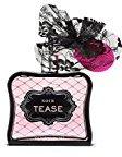 Victoria's Secret Sexy Little Things Noir Tease Eau de Parfum 1.7 oz Spray