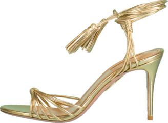 Aquazzura Mescal Sandal