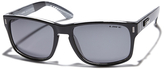 Liive Vision Maxi Polarized Sunglasses Black