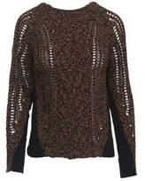Woolrich Women's Crew Sweater