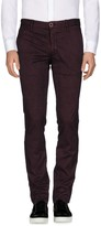 Incotex Casual pants - Item 13045572