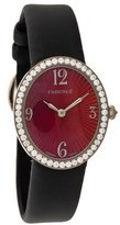 Faberge Anastasia Watch