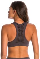 Koral Vision Yoga Sports Bra 8149608