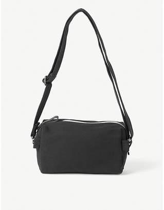 The Conran Shop Bananatex waterproof woven belt bag