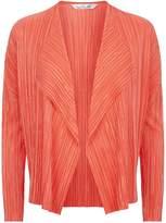 Damsel in a Dress Issy Jacket