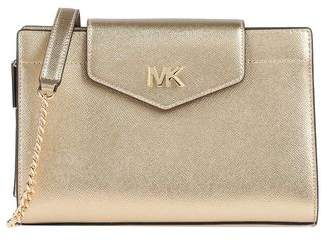 MICHAEL Michael Kors Cross-body bag