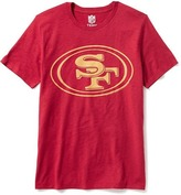 Old Navy NFL® Graphic Tee for Men