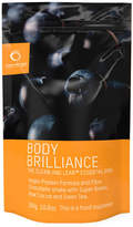 Brilliance+ CLEAN & LEAN Body Brilliance