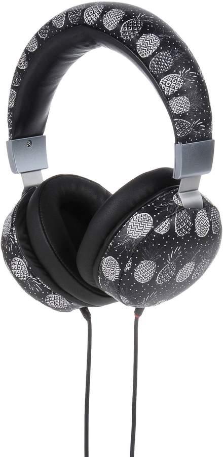 Dolce & Gabbana Headphones