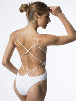 Vitamin A Lili Bodysuit