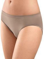 Hanro High-Cut Panty