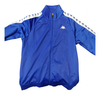 Kappa Blue Other Jackets
