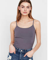Express best loved cami