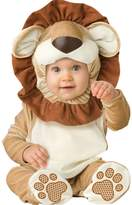 Incharacter Costumes 2b Baby Costumes Lovable Lion Costume