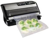 FoodSaver The Fm5200 2-In-1 Food Preservation System - Fm5200-000