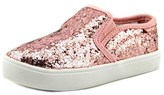 Carter's Tween 4 Synthetic Fashion Sneakers.