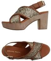 Bruno Premi Sandals