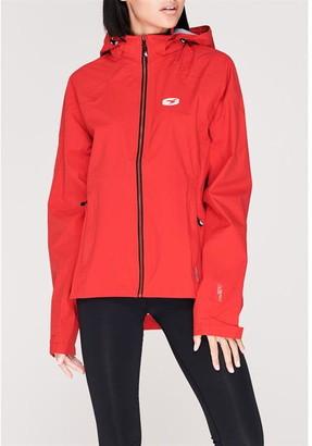 Sugoi RSX Neo Shell Jacket Ladies