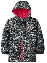 Columbia Girls 4-18 OUTGROWN Ready Set Snow Thermal Coil Jacket