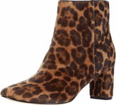 Nine West Women's wnTRIN Fashion Boot