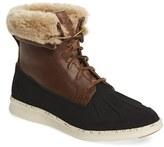 Men's Ugg Roskoe Snow Boot
