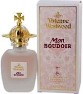 Vivienne Westwood Mon Boudoir by for Women 1.7 oz Eau de Parfum Spray