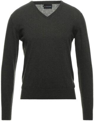ADDICTION Sweaters