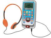 Vtech Smart Sounds Music Player