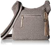 The Sak Women's Morro Messenger