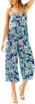 Lilly Pulitzer Marnee Jumpsuit