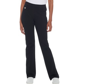 Factory Quacker Tall DreamJeannes Pull-On Boot Cut Pants