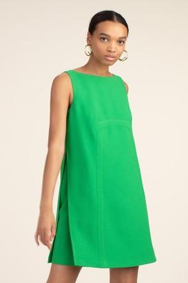 Trina Turk Capistrano Dress