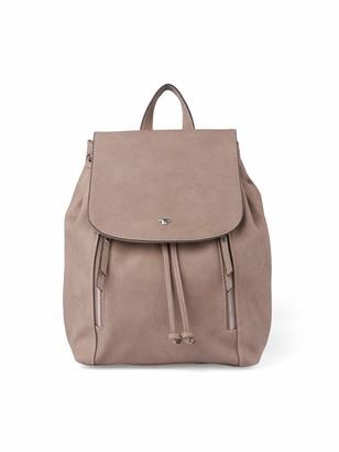 Tom Tailor Acc Carol Womens Backpack Handbag