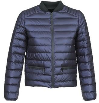 Eleven Paris FASTOCH women's Jacket in Blue