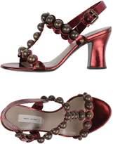 Marc Jacobs Sandals - Item 11268096