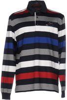 Paul & Shark Polo shirts - Item 37975190