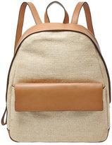 Skagen Aften Medium Backpack
