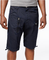 G Star Men's Powell Premium Cargo Shorts