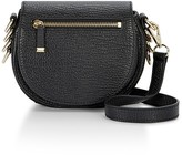 Rebecca Minkoff Small Astor Saddle