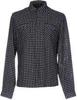The Kooples Shirts - Item 38606362